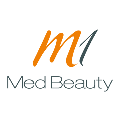 M1 Med Beauty